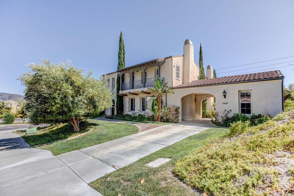 Photo of 2936 Ranch Gate Rd, Chula Vista, CA 91914