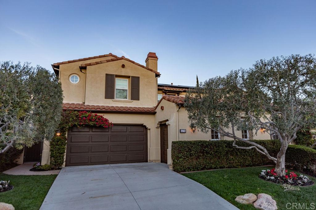 Photo of 6774 Obsidian Place, Carlsbad, CA 92009