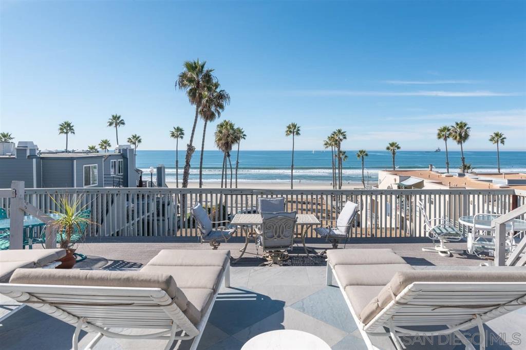 815 N Pacific Oceanside, CA 92054