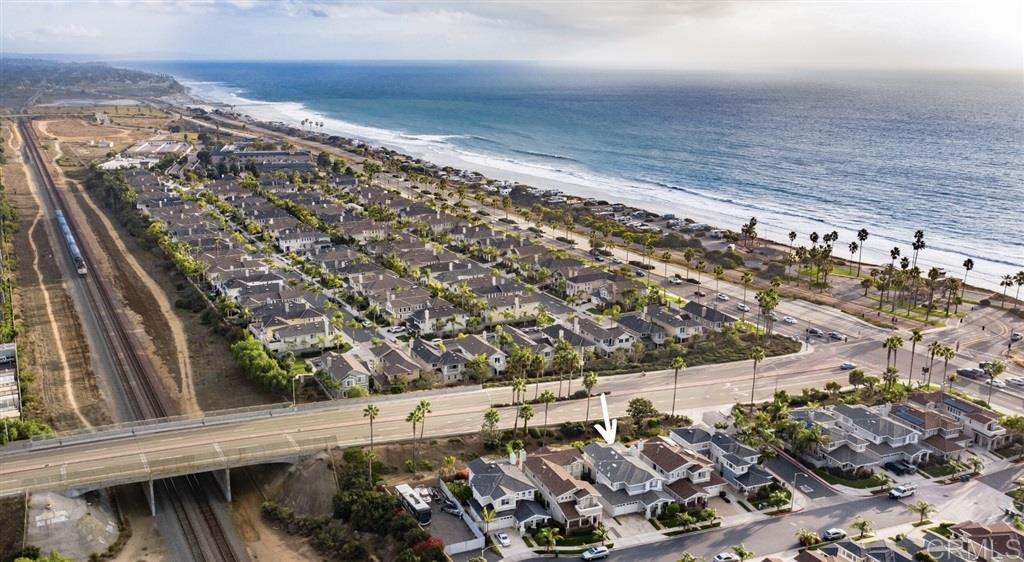Photo of 135 Channel Road, Carlsbad, CA 92011