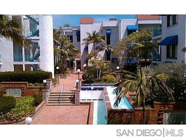 8328 Regents Rd La Jolla, CA 92122