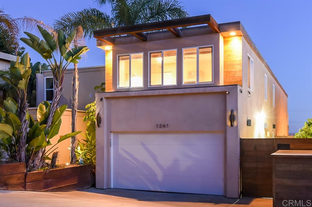 1241 Archer St, San Diego, CA 92109