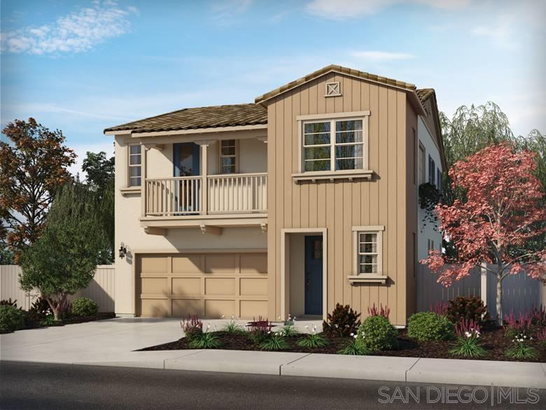 1576 Wildgrove Way, Vista, CA 92081