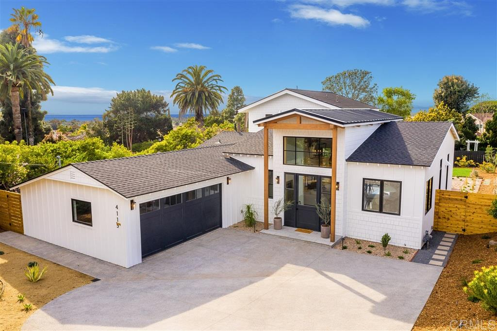 Photo of 4115 Highland Dr., Carlsbad, CA 92008