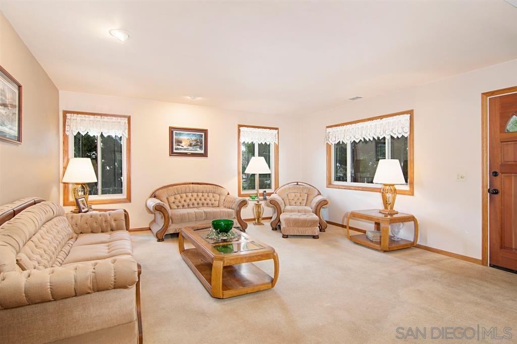 4406 Coronado Ave San Diego, CA 92107