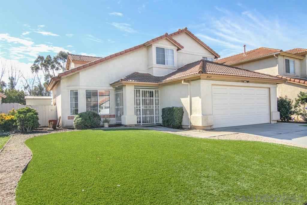 8045 Los Sabalos St, San Diego CA 92126