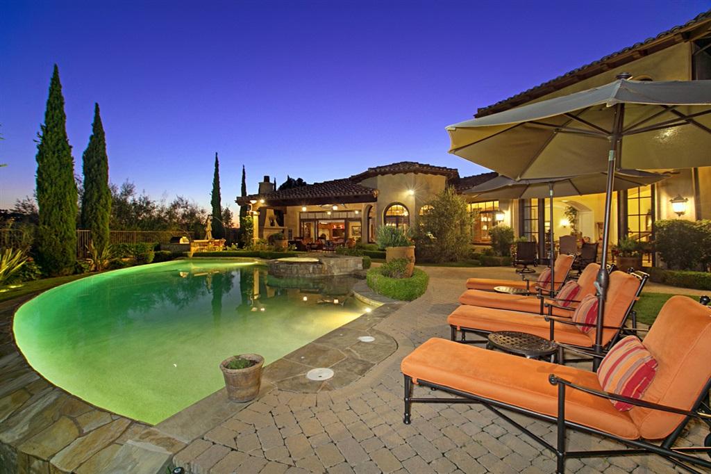4915 Rancho Verde Trail San Diego, CA 92130