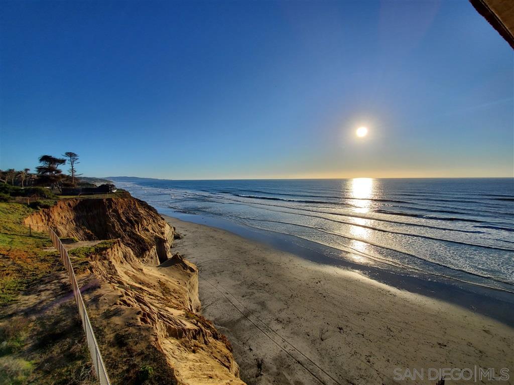 Photo of 875 Beachfront Dr  C, Solana Beach, CA 92075