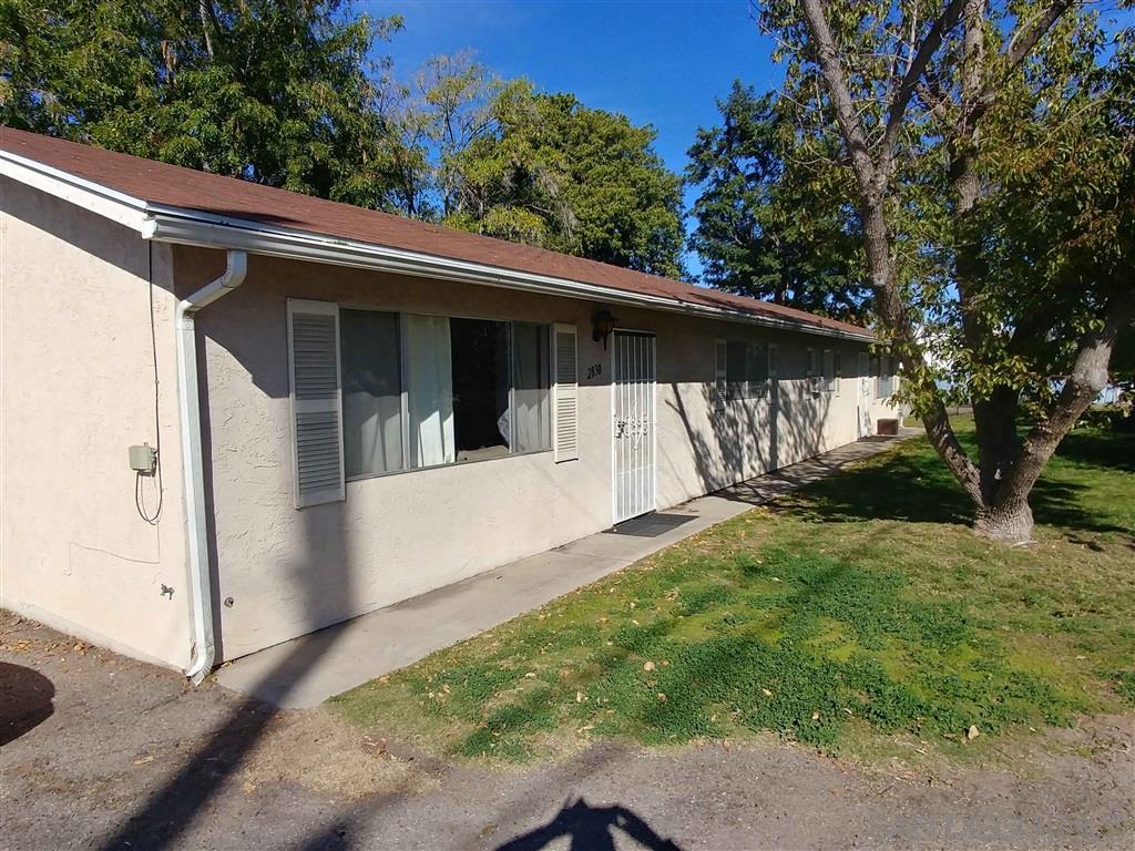 2830-32 Massachusetts Ave., Lemon Grove, CA 91945