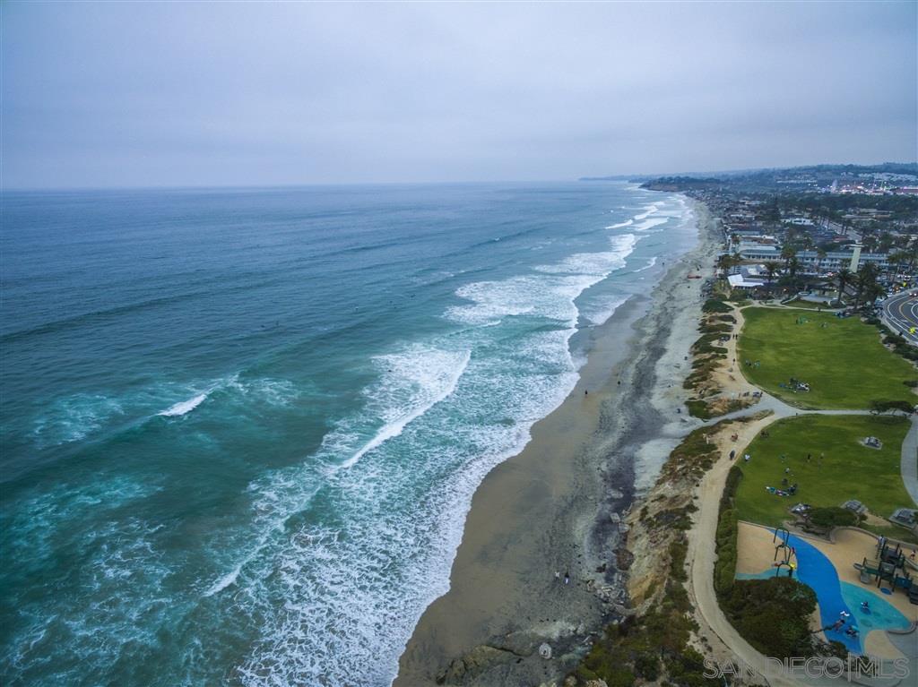 Photo of 1847 Coast Blvd, Del Mar, CA 92014