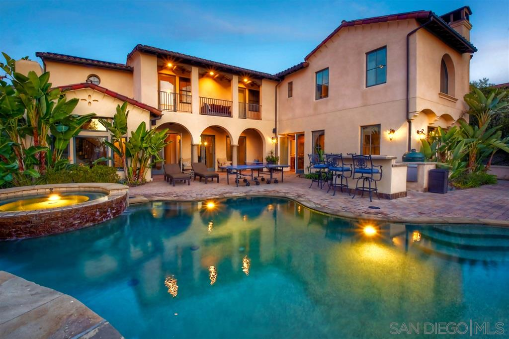 17104 San Antonio Rose Court, San Diego CA 92127