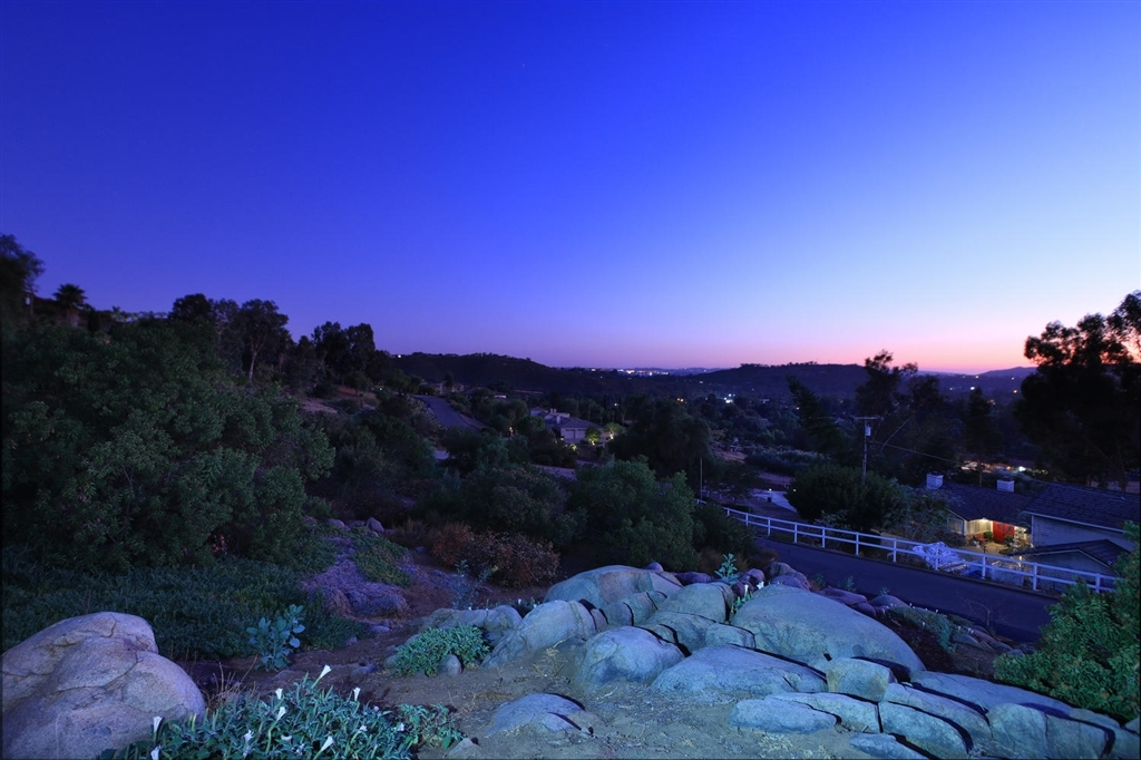 14957 Orchard View Drive, Poway CA 92064