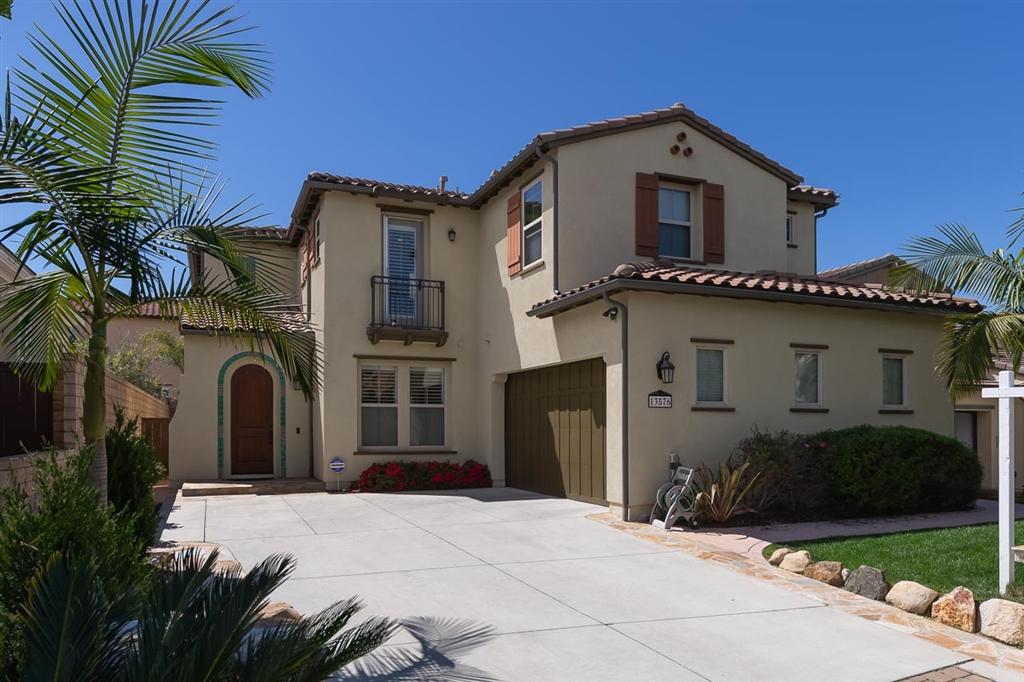 13576 Marguerite Creek Way, San Diego, CA 92130