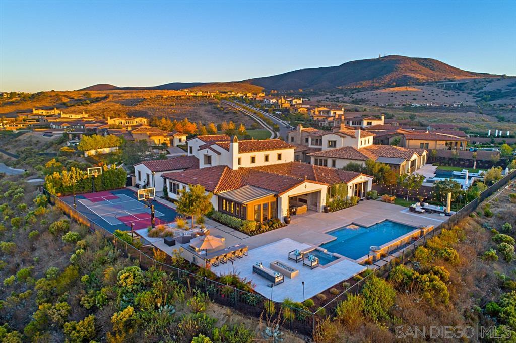 14954 Valle Del Sur, San Diego CA 92127