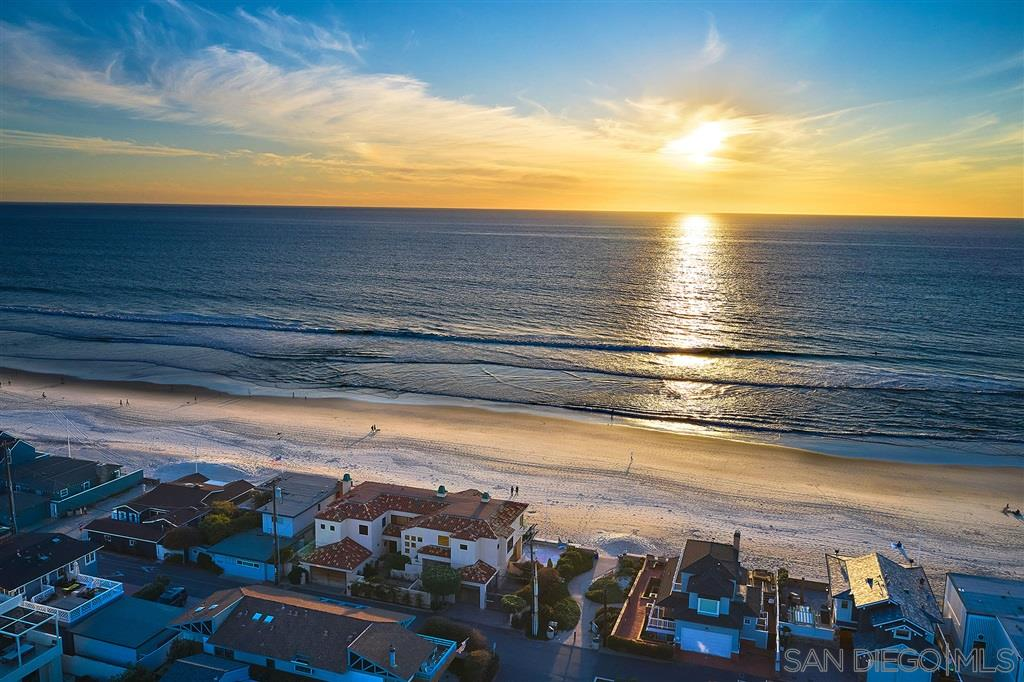 Photo of 2318 Ocean Front, Del Mar, CA 92014