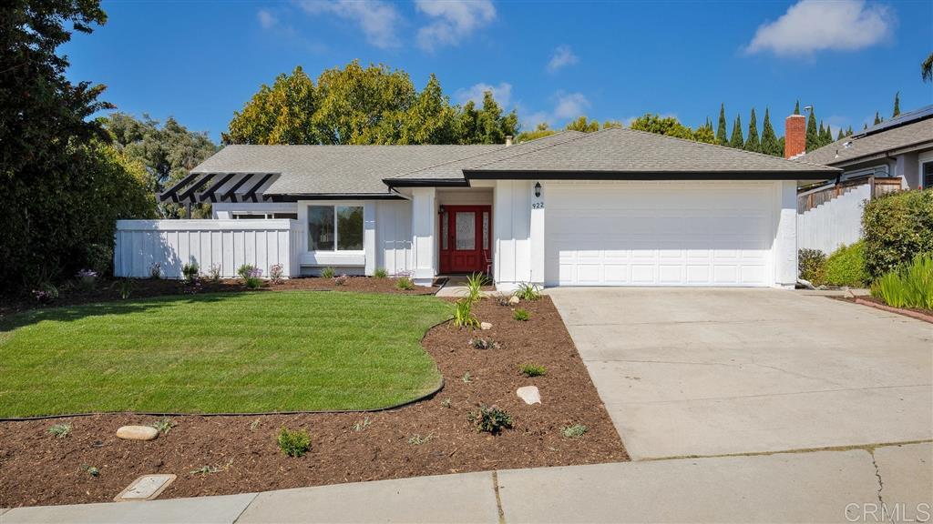 922 Daisy Ave, Carlsbad CA 92011