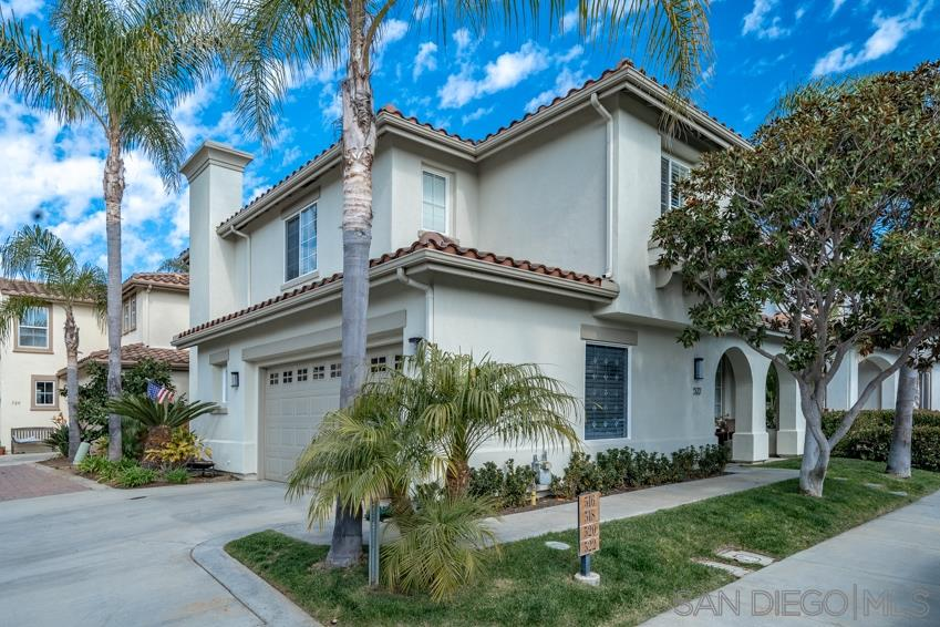 522 Dew Point Ave, Carlsbad CA 92011