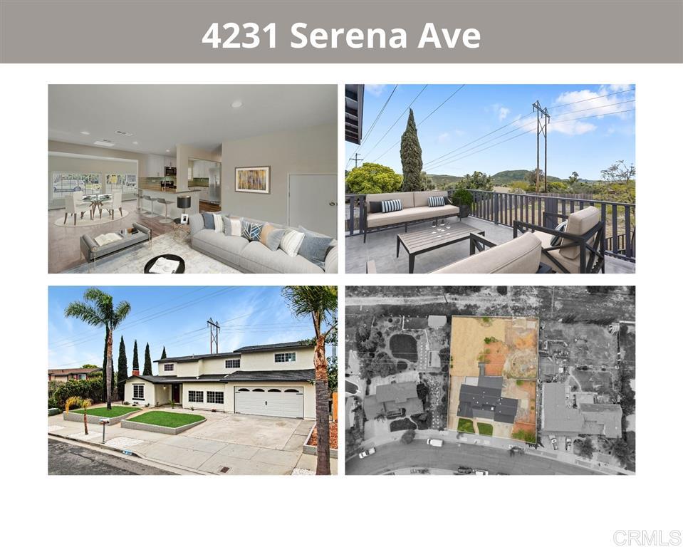 4231 Serena Ave, Oceanside, CA 92056