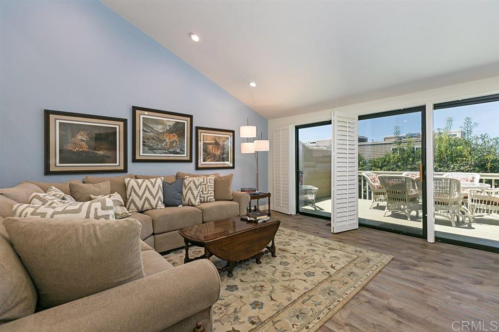 1820 Wilton Rd, Encinitas, CA 92024