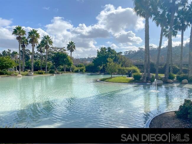 5605 Friars Rd 272, San Diego, CA 92110