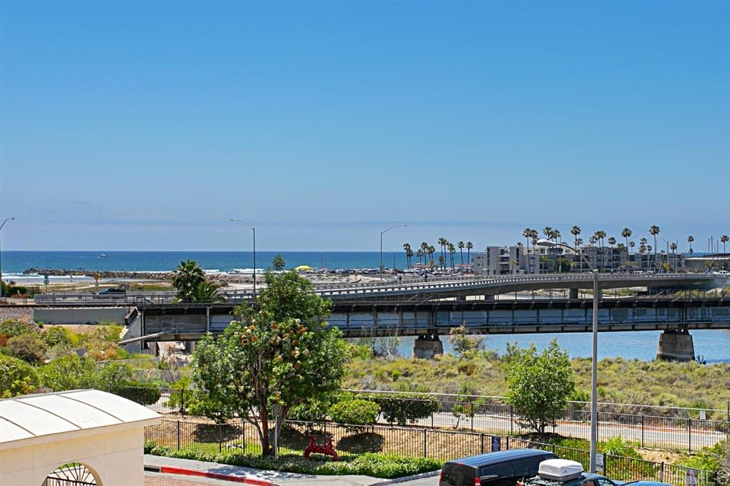 1019 Costa Pacifica Way 1109, Oceanside, CA 92054