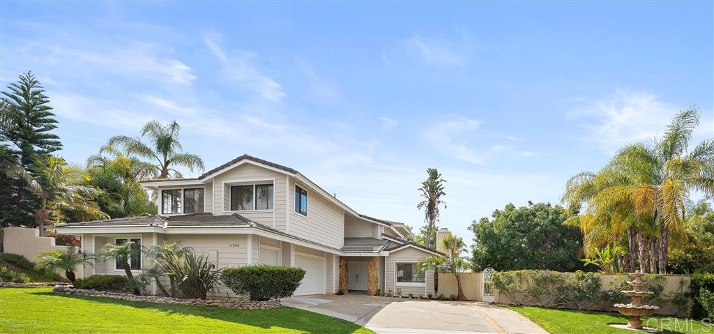 Photo of 5780 Casa Grande Way, Bonita, CA 91902