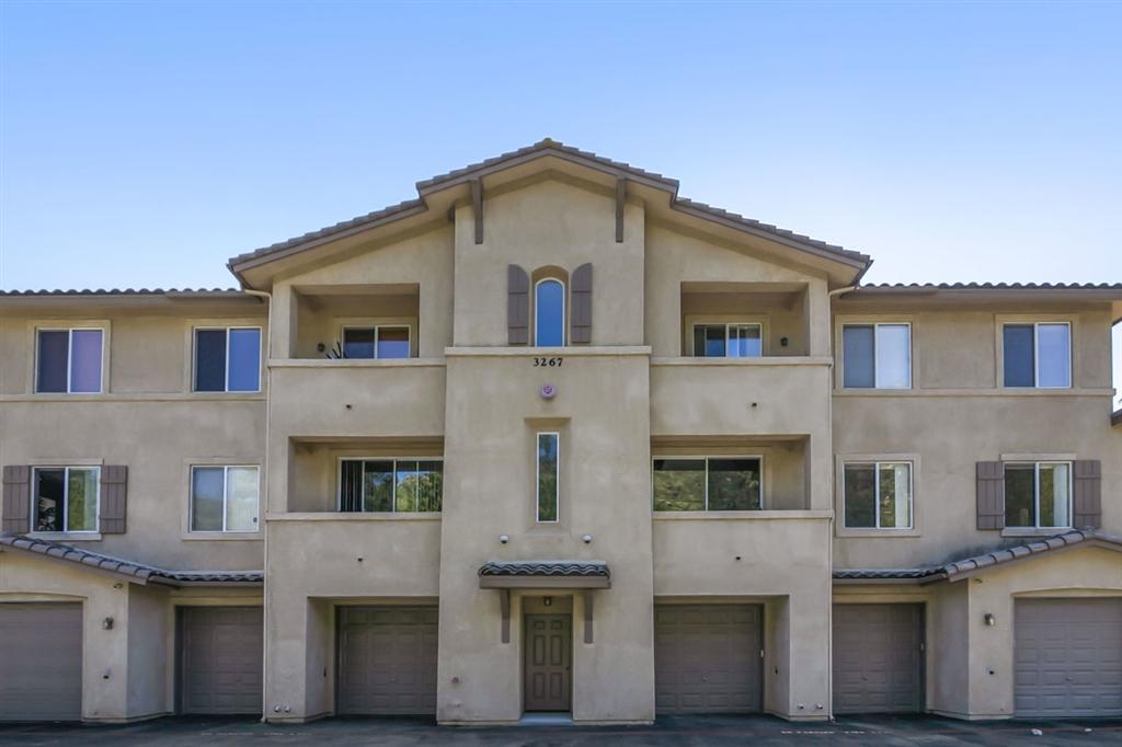 3267 Dehesa Road 71, El Cajon, CA 92019