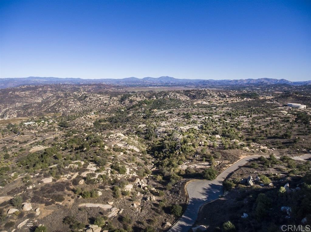 Highland Mesa Drive 5,7,8, Escondido, CA 92025
