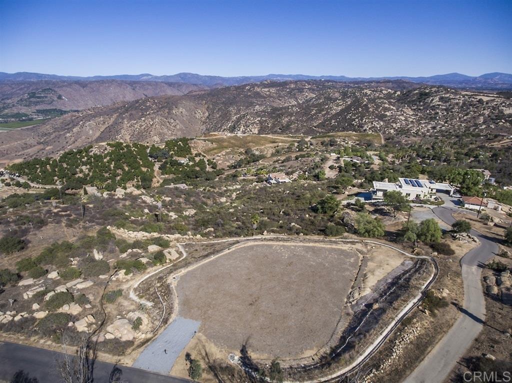 16350 Highland Mesa Drive 2,3,4,6, Escondido, CA 92025