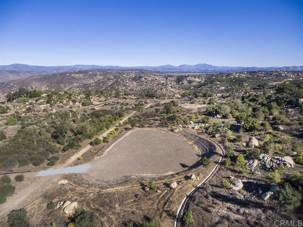 Highland Mesa Drive Parcels 2-8, Escondido, CA 92025