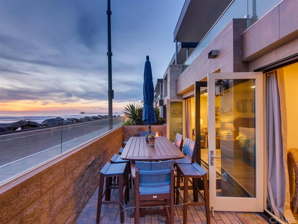 700 S The Strand 108, Oceanside, CA 92054