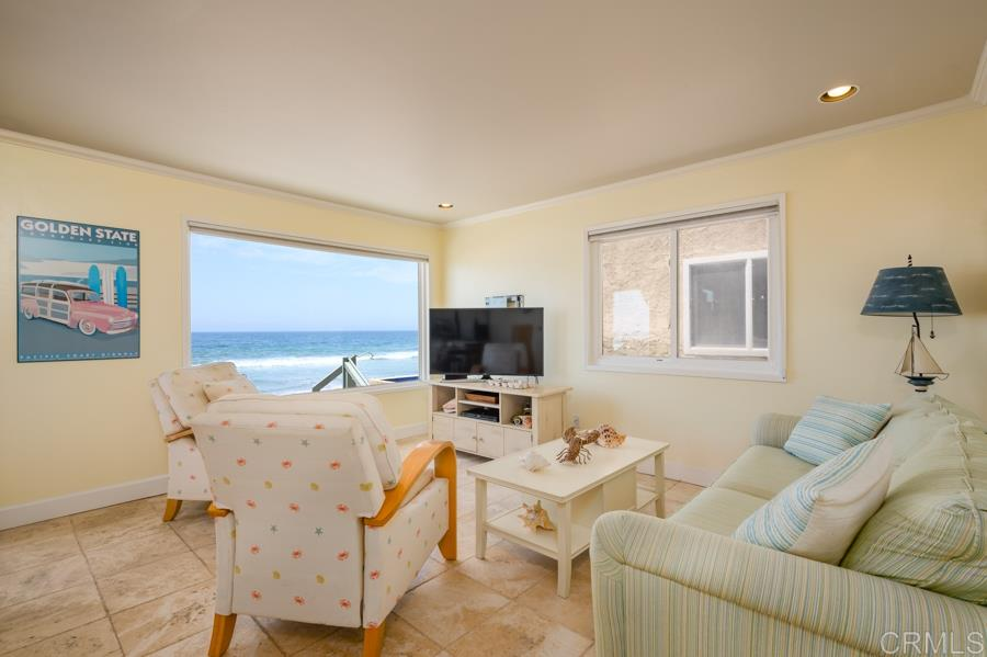 1460 Seacoast Drive 9, Imperial Beach, CA 91932