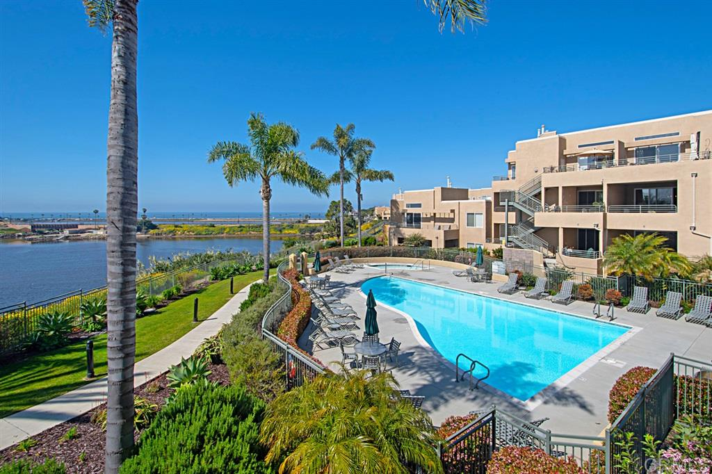 Photo of 809 Kalpati Circle #124, Carlsbad, CA 92008