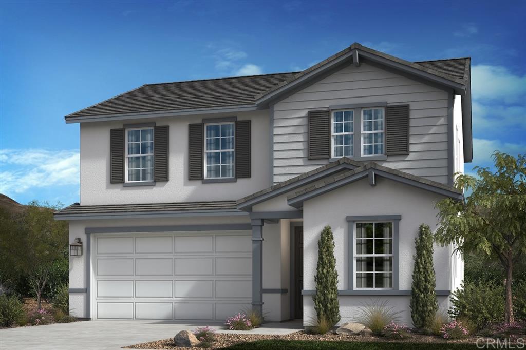 10606 Busch Street, Spring Valley, CA 91978