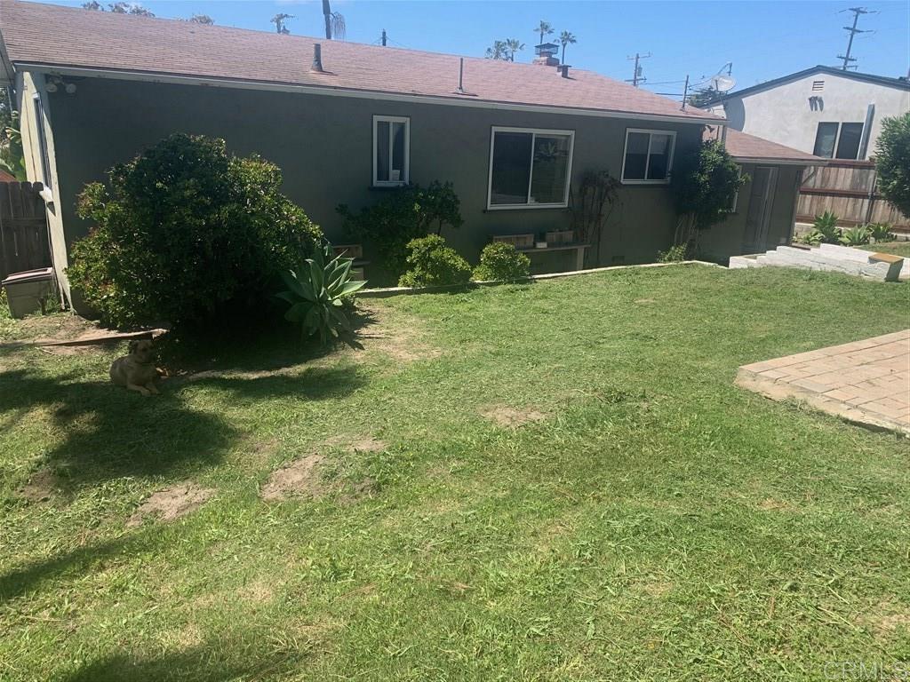 316 N Granados Ave Solana Beach, CA 92075