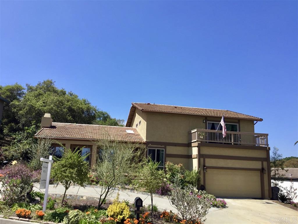 11033 E Meadow Glen Way East, ESCONDIDO, CA 92026