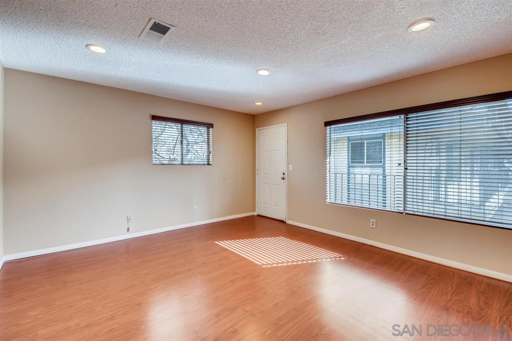 569 E Street 10, Chula Vista, CA 91910
