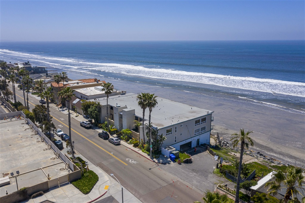 1401 S Pacific St 201, Oceanside, CA 92054