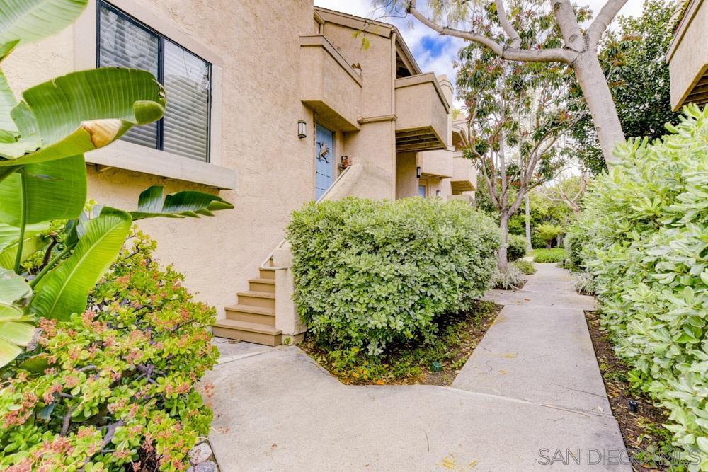 3270 Via Marin 48, La Jolla, CA 92037