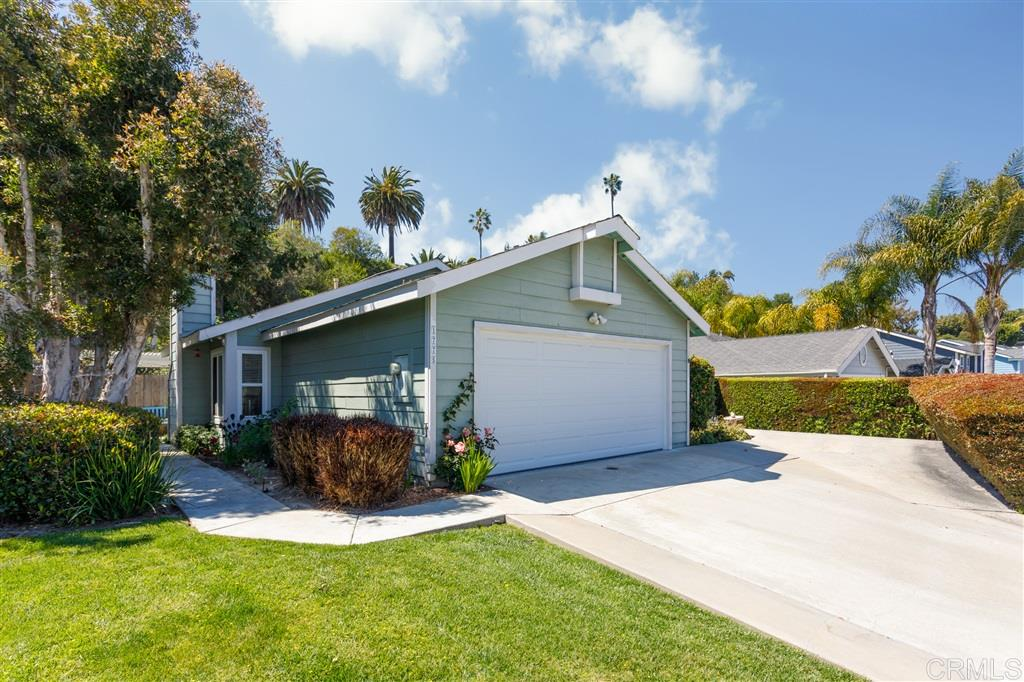 1775 E Pointe Ave Carlsbad, CA 92008