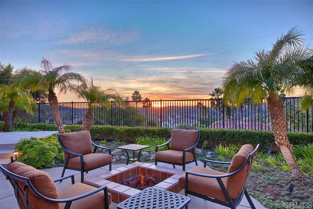 17128 Blue Skies Ridge San Diego, CA 92127
