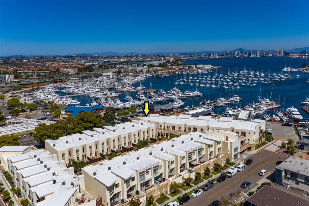 2820 Carleton St 32, San Diego, CA 92106