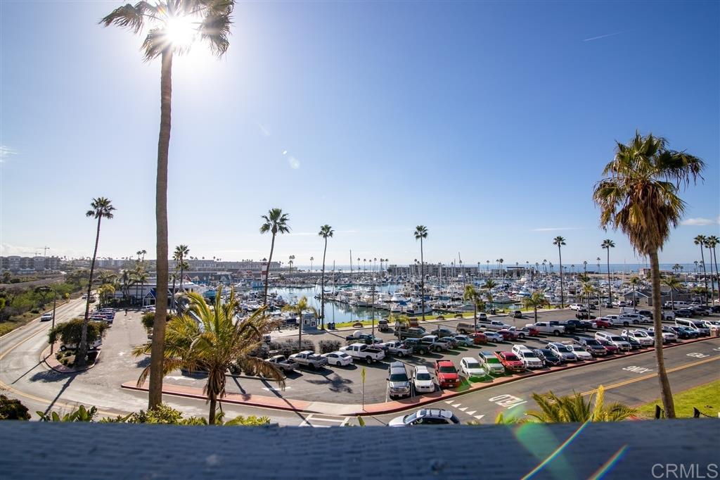 1200 Harbor Drive 1B, Oceanside, CA 92054