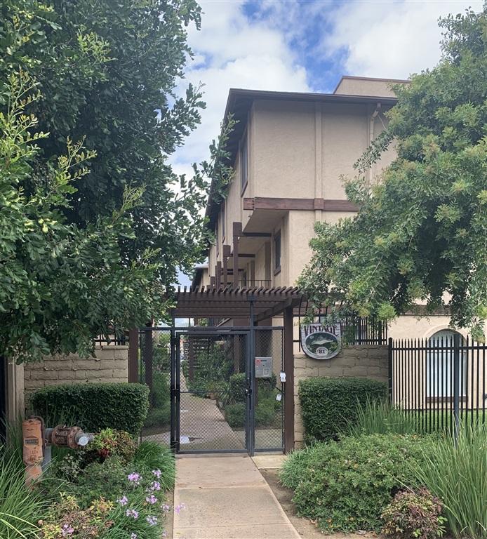 1168 Decker Street Unit C, El Cajon, CA 92019