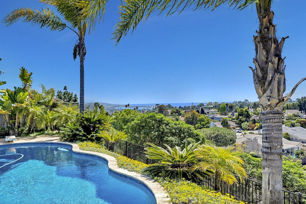 5314 Pendleton St, San Diego, CA 92109