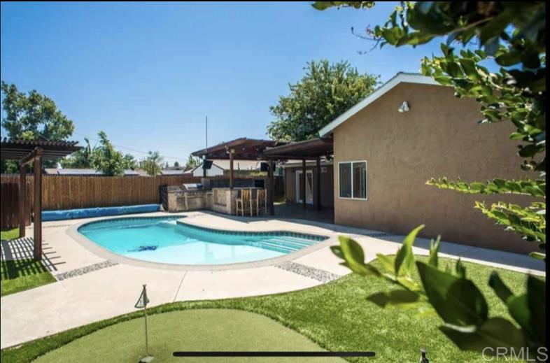 569 Trenton St, El Cajon, CA 92019