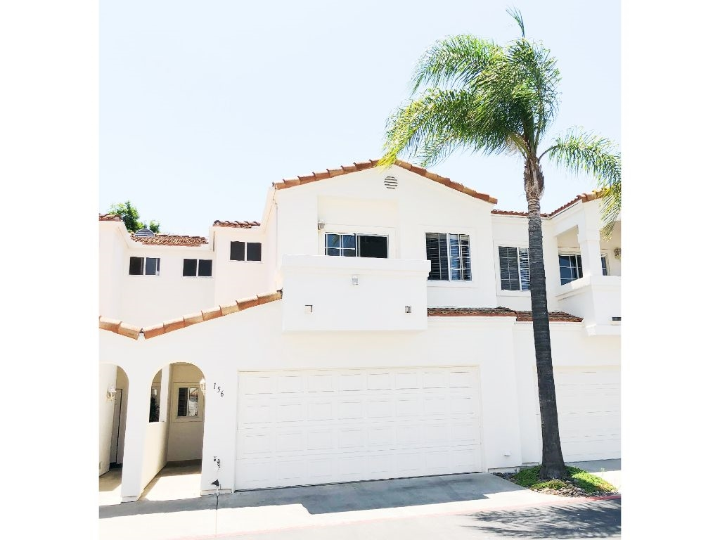 422 W San Marcos Blvd 156, San Marcos, CA 92069