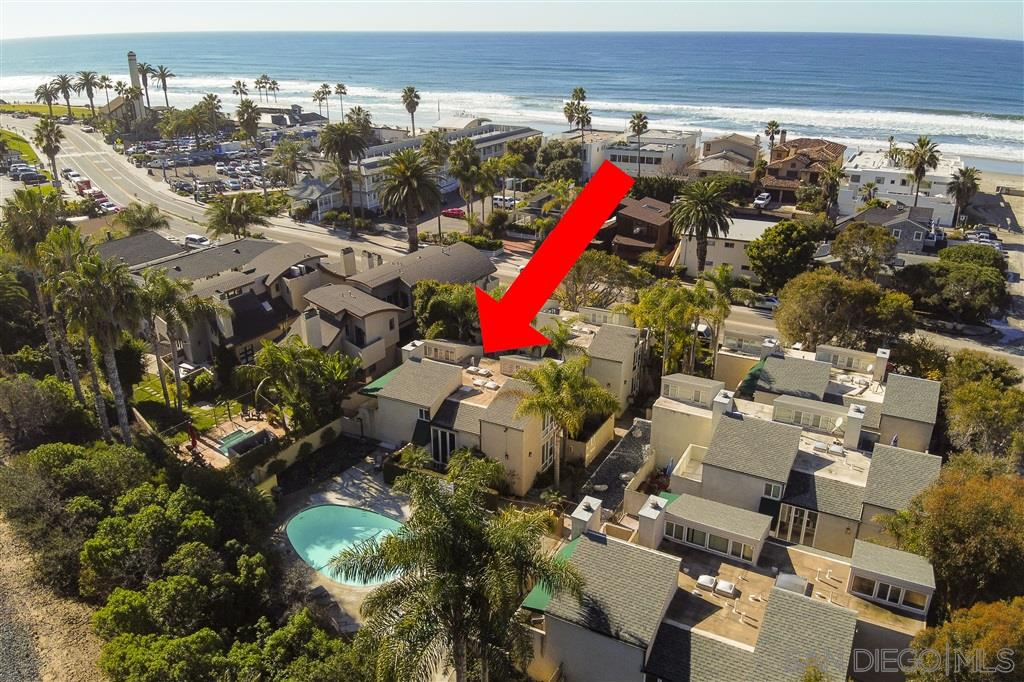 1753 Coast Blvd, Del Mar, CA 92014
