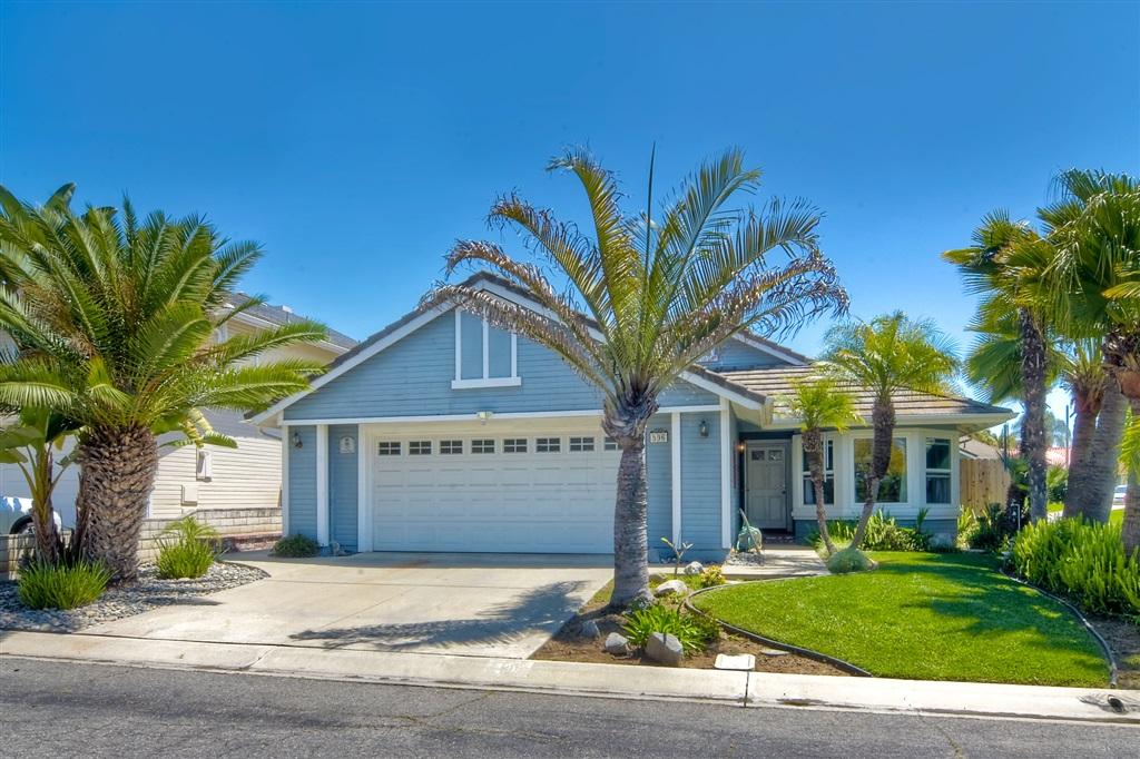596 Boysenberry Way, Oceanside, CA 92057