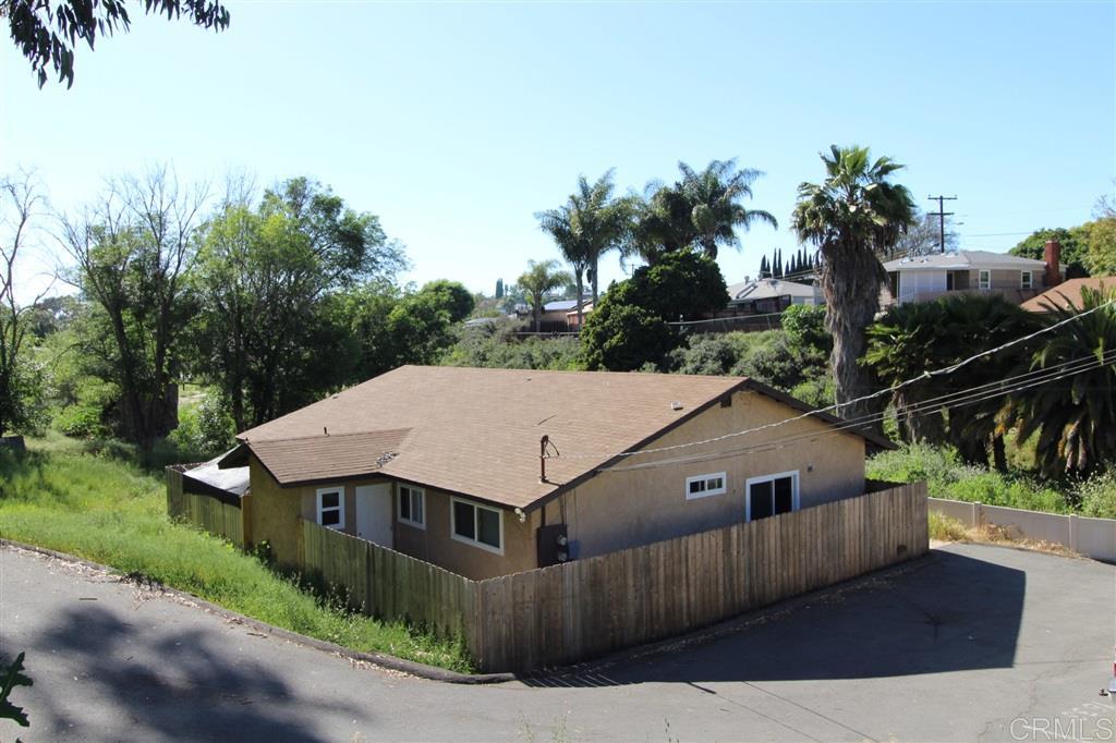 1829-33 Bakersfield St, Lemon Grove, CA 91945
